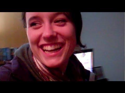 Make That Happy Face! (Nov 23rd 2011)