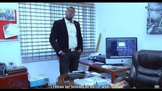 Se Oko Ni - Latest Yoruba Movie 2018 Premium Starring Odunlade Adekola