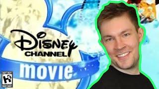 Disney Channel Original Movies
