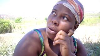 * MEFYE ZANMI *  epizod 14 AREBO & FOBO ( Full comedy ) YouTube comedy