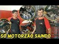 Download Video Download Olha os Motorzão saindo do Forno By. ALTO GIRO MOTOS 3GP MP4 FLV