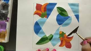 elementary drawing exam Videos - 9tube tv