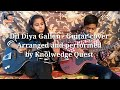 Tiger Zinda hai - Dil Diya Gallan - guitar instrumental  cover
