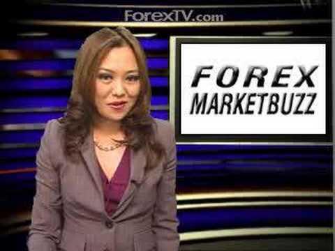 NY Forex Market Buzz - Oct 31