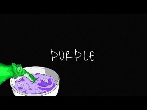 [FREE] Trippie Redd x Nav x Travis Scott Type Beat 2018 -