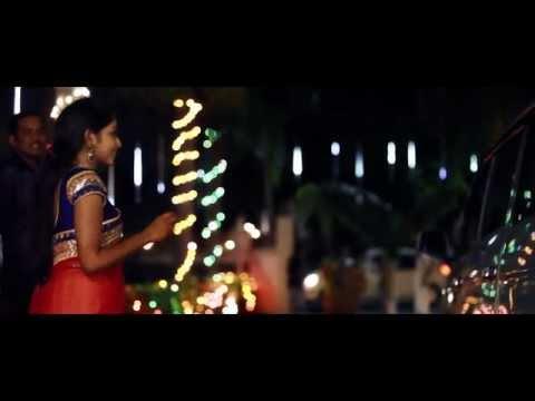 Highlights - Vaishnavi weds Swaminathan