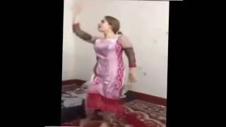 hot and sexy desi college girl  having fun with boyfriend in hottel room