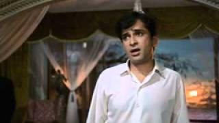 Raju Ka Tha Ek - Shashi Kapoor - Nanda - Raja Saab - Sad Version - Bollywood Songs