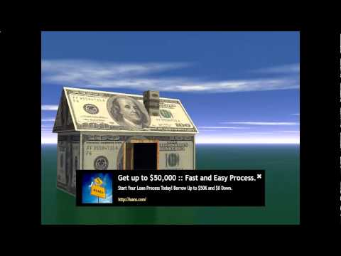 Home equity line of credit florida