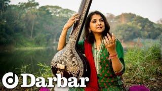 Amazing Raga Shudh Sarang by Kaushiki Chakraborty