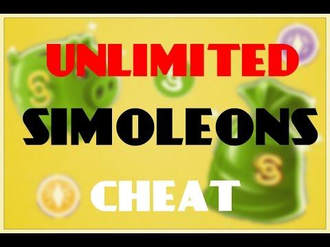 2016 l Unlimited Simoleons Cheat l Patio Glitch