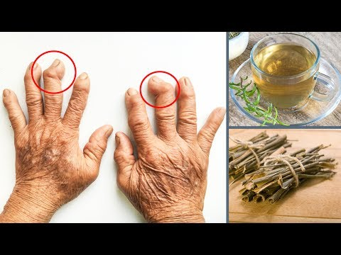 2 Proven Home Remedies for Arthritis and Joint Pain