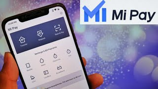 MI PAY FACTS IN TELUGU | How to download MI PAY app | mi pay secure