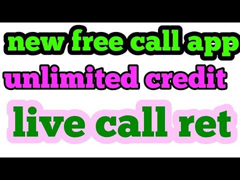 Free calling unlimited India Pakistan Bangladesh Nepal #indiakhan7