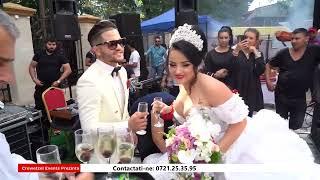 Nicolae Guta - Marsul Miresei & Asta-i Nunta Asteptata Live 2018 @ Nunta Leonard & Bianca