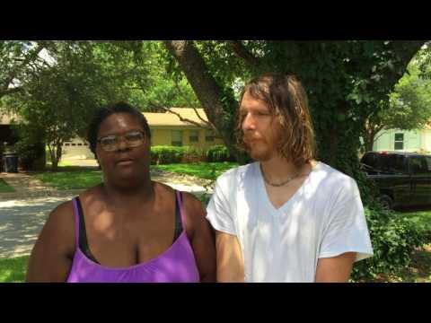 TrustedTexasHouseBuyers.com  Grandview Fort Worth Tx 76112