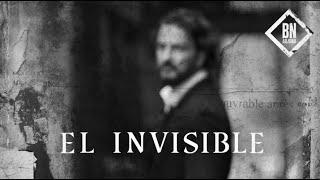 Ricardo Arjona - El Invisible (Official Video)