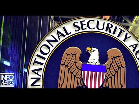 CONFIRMED: Obama's NSA spied on Donald Trump under Project Dragnet!