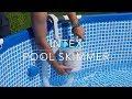 Intex Pool Skimmer
