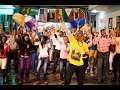 Download Tembalami - Bayete ft zowie mutangadura & Primrose Njewa MP3,3GP,MP4