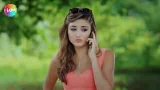 Ask Laftan Anlamaz - Episode 4- Part 21 - English Subtitles