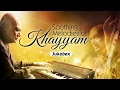 Soothing Melodies of Khayyam - Superhit Bollywood Classics - Popular Hindi Songs HD