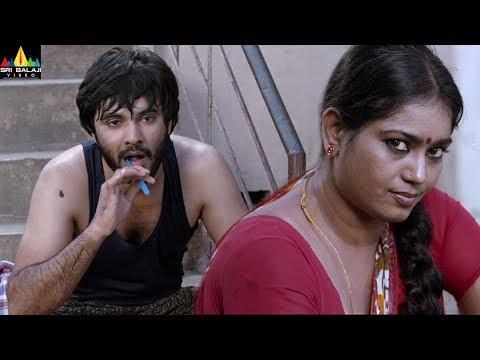 Xxx Mp4 Actor Sidhu Scenes Back To Back Guntur Talkies Latest Telugu Movie Scenes Sri Balaji Video 3gp Sex