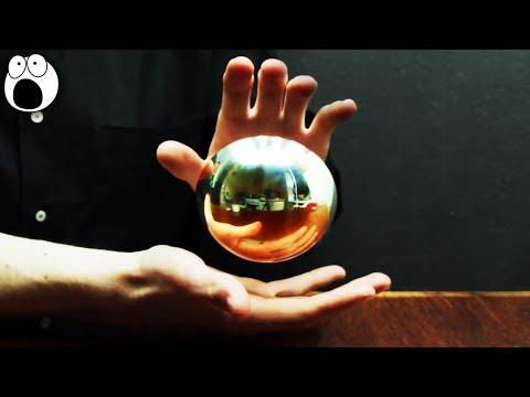 15 More EASY Magic Tricks Anyone Can Do!