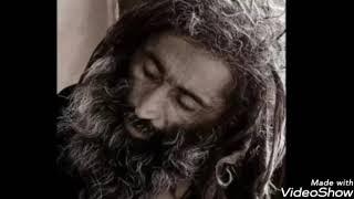 Apni kahani kaise kahai gazal - Nusrat Fateh Ali Khan