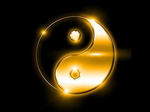 Meditation: Release Your Hidden (Self) Hate