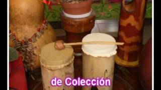 Download artesanias mexicanas- mexican handcraft Video