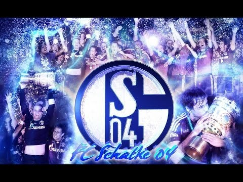 FIFA 14 PS4 Schalke Career Mode #1 YOU Decide New Signings! Who to sign & sell??