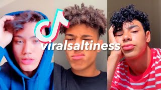 Download Cute tik tok boys that make you go 🤰compilation part 2 Video