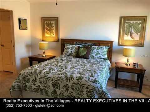 561 BURNSIDE PL, THE VILLAGES FL 32163 - Real Estate - For Sale -