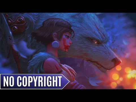 DOWNLOAD FreeMusicWave - No Copyright Music Free In MP4 and MP3