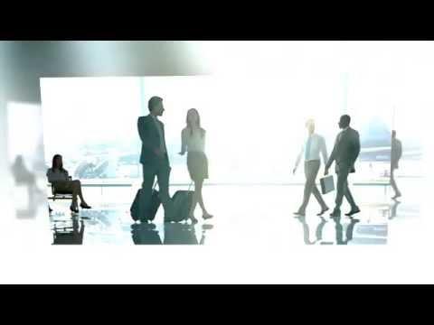 Air Travel Insurance Guide