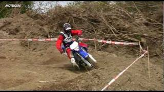 Ride 81: Yamaha WR250R Trail Ride Part 3 Videos & Books