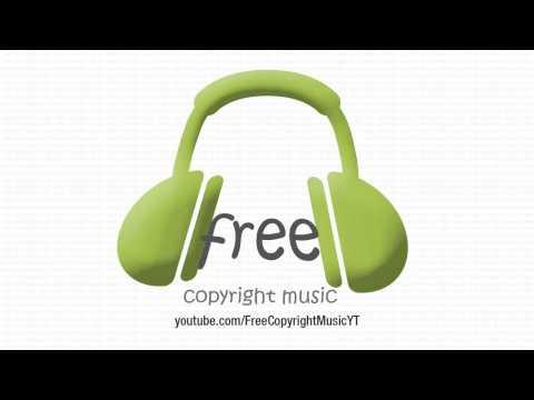 Melodic Dubstep Heatbeat Logo[Free Copyright Music]