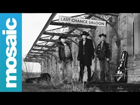 Last Chance Saloon (Part 11): Music, motifs and mental illness