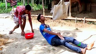 TRY TO NOT LAUGH CHALLENGE_ Must Watch New Funny Video 2020_Episode-137 By Funny Day