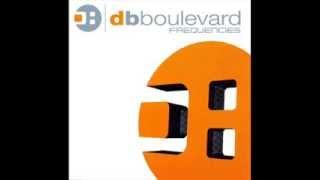 DB Boulevard - Point Of View (Broggio Club Mix) - 2001