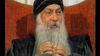 OSHO: How Best to Deal with Fear