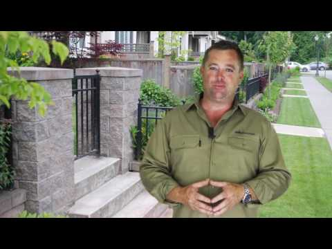 AB™ Courtyard Product Review - Jason Hodges | Adbri Masonry