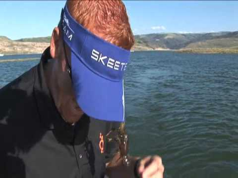 Hooked On Utah, 1 Crawdad Family Fun, Segment 1