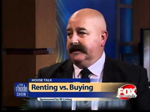 House Talk: How to know if you should rent or buy?