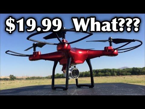 Xxx Mp4 SMRC S10 2 4G 4 AXIS HD Camera Remote Control Quadcopter Drone 3gp Sex