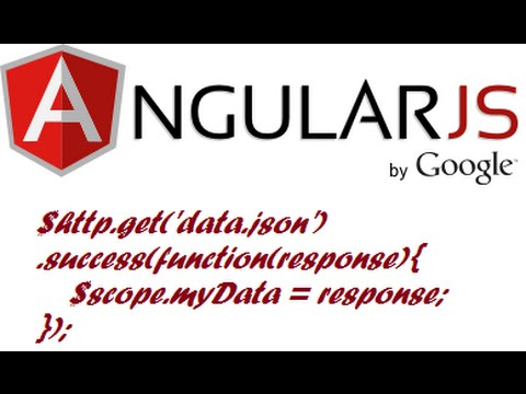 Using ajax $http.get in angularjs to retreive file JSON data