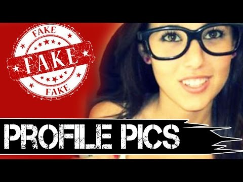 How to Use Google Image Search to Find and Identify Fake Profile Pictures