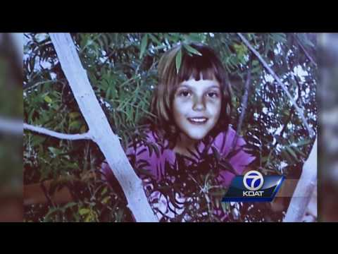 Michelle Martens Jail Calls