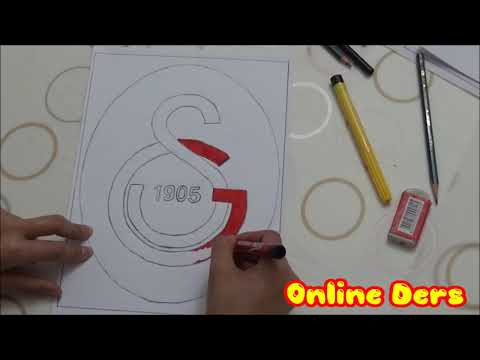 Galatasaray Arması Free Download In Mp4 And Mp3